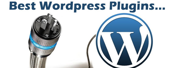10 Best WordPress Plugins