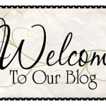 welcome to ProWPblogger