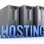 Best Web hosting or Cheap Web Host