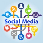 Social Media Traffic Tips – How To Get Free Traffic To Your Blog