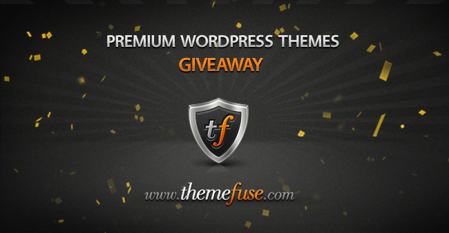 Win 3 Premium WordPress Themes