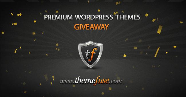 Win 3 Premium WordPress Themes