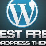 Free Premium looking WordPress Themes For Bloggers