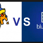 HostGator Vs BlueHost – Review (January 2017)
