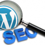 5 Best WordPress SEO Plugins