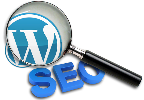 5 Best WordPress SEO Plugins