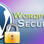 Top 5 WordPress Security Plugins