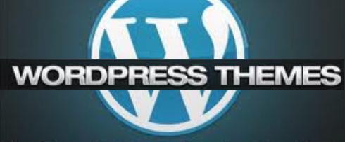 Good WordPress Themes