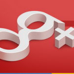 How to Increase Your Google+ Engagement by 281% [Infographic]
