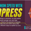 Speed Up Your WordPress Blog