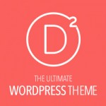 Win a Giveaway: Elegant Themes Launches DIVI 2.0 and Offers 2 Developer Subscriptions