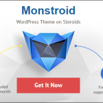 Monstroid WordPress Theme Review: All in One Multipurpose Theme
