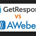 GetResponse vs AWeber – Which One is Best in 2017?