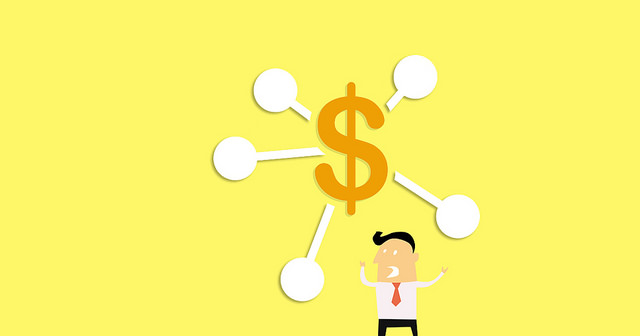 Affiliate Marketing Mistakes You Can't Afford To Make