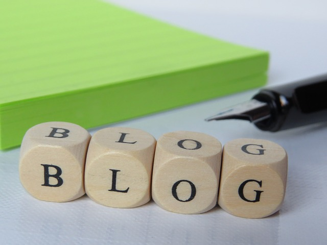 The Best Ways To Get More People Reading Your Entertainment Blog