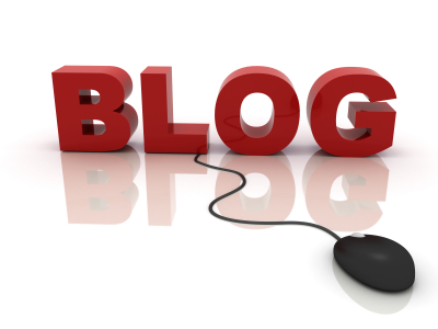 Crucial Reasons Why Your Business Should Have a Blog