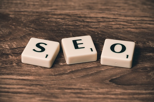 Why Long-Tail Keywords Are Still Relevant For SEO