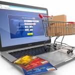 What Factors Should You Focus on When Building WordPress E-Commerce Site?
