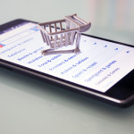 5 Things You Need To Make The Most Out Of Ecommerce