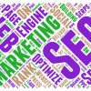 Vital Questions To Ask Before Outsourcing Your SEO