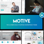 25+ Best WordPress Business Themes 2017 For  Small Business, Insurance Agency, Corporate Business Websites