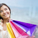 5 Ways to Delight Your Customers