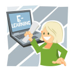 Advantages Of Using E-Learning In Your Business