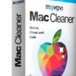 How To Uninstall iMovie With Movavi Mac Cleaner?