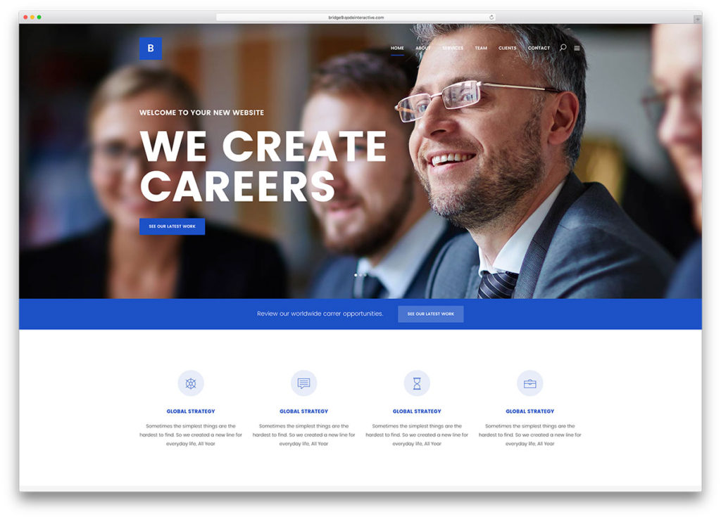 bridge-insurance-website-template-for-wordpress