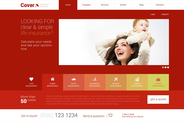 cover-wp-insurance-theme