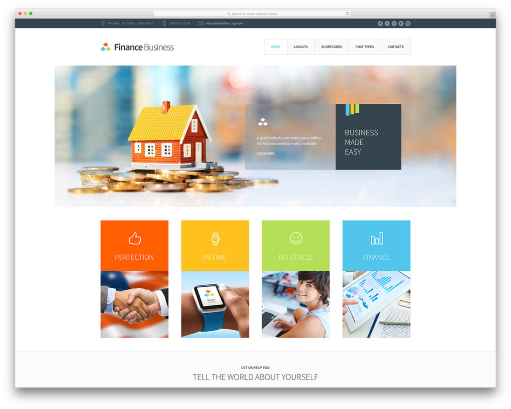 finance-busines-wordpres-comapny-theme