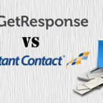 GetResponse vs Constant Contact – Email Marketing Services