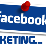 Top 10 Ways To Improve Facebook Marketing Strategy