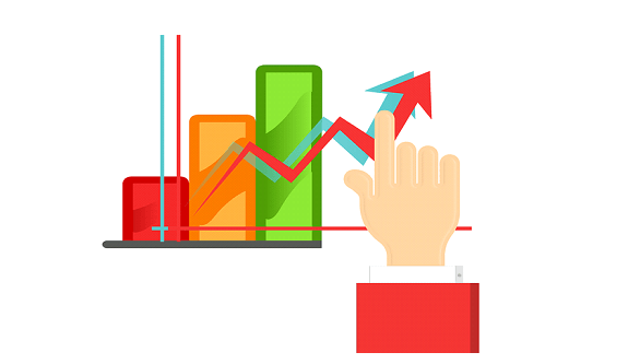 5 Ultimate Tips to Increase Your Website Conversion Rates.