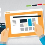 WordPress vs Joomla vs Drupal CMS Comparison Infographic – Which One is Best?