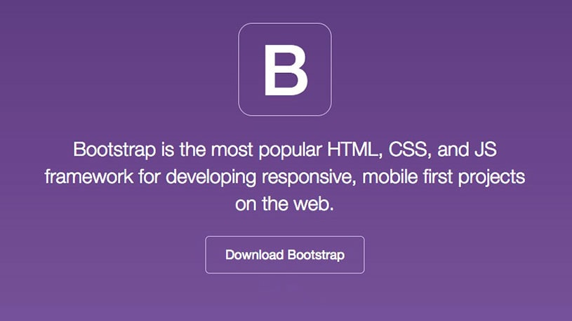 Best Bootstrap WordPress Themes