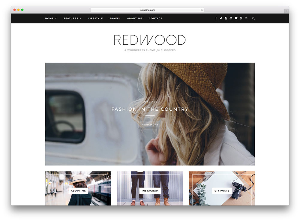 redwood-beautiful-fashion-blog-theme