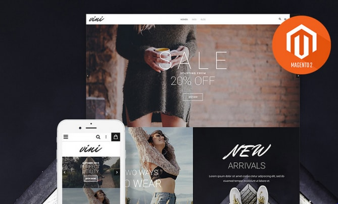 Vini-fashion-shop-magento-2-template