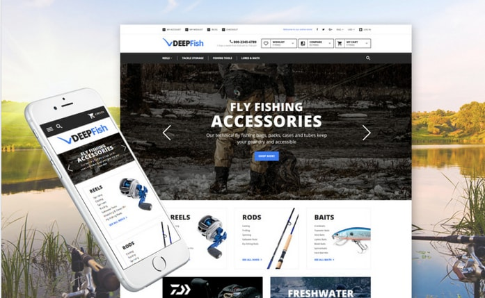 deepfish-magento-template-for-fishers