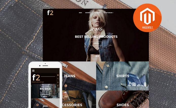 f2-clothing-magento-2-theme