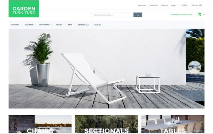 garden-furniture-responsive-magento-template