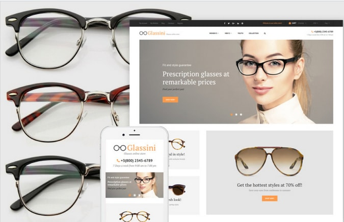 glassini-eye-glasses-store-theme-for-magento