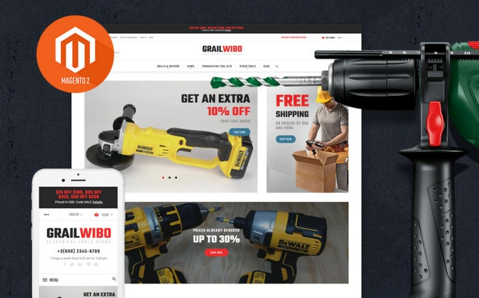 grailwibo-electrical-tools-store-magento-template