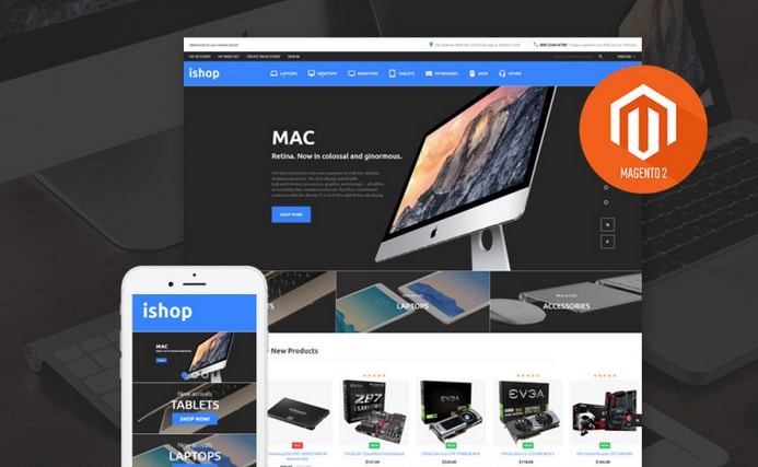 ishop-electronic-shop-magento-theme