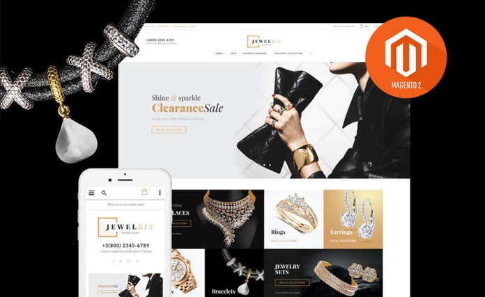 jewelrix-magento-ecommerce-theme