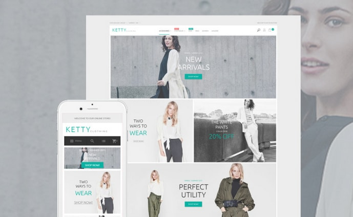 ketty-fashion-store-template-for-magento