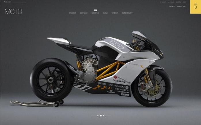 motorbikes-store-tmplate-magento-theme