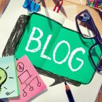 7 Simple WordPress Blogging Tips for Newbies To Start a Blog