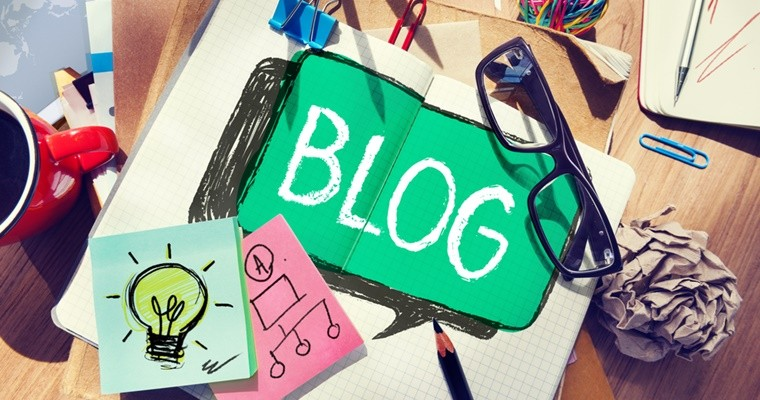 WordPress Blogging Tips for Newbies