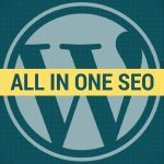 WordPress All in One SEO